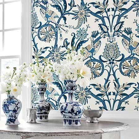Designer Wall Papers 2560x1600 arty farty designer desktop wallpapers and stock photos Bridgehampton