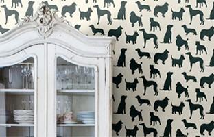 Flock Wallpapers
