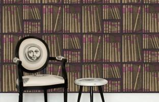 Objet d'art Wallpapers