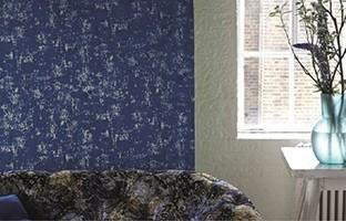 Plain Wallpapers