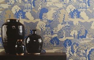 Retro Wallpapers