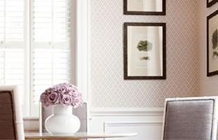 Trellis Wallpapers
