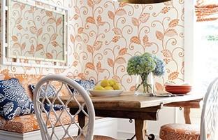 Art Nouveau Wallpapers