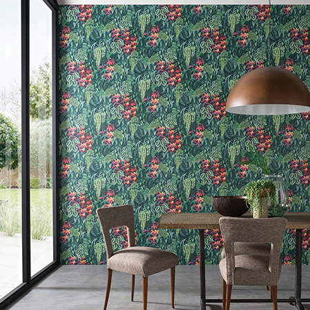 Free Wallpaper Samples And Delivery Designer Wallpapers