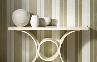 Textile and woven pattern Wallpapers
