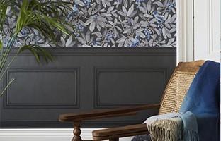 Wall panel Wallpapers