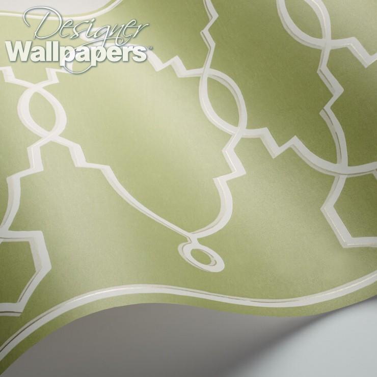 2 inch wallpaper borders - photo #49