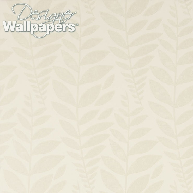 Designers Guild Odhni Designer Wallpapers