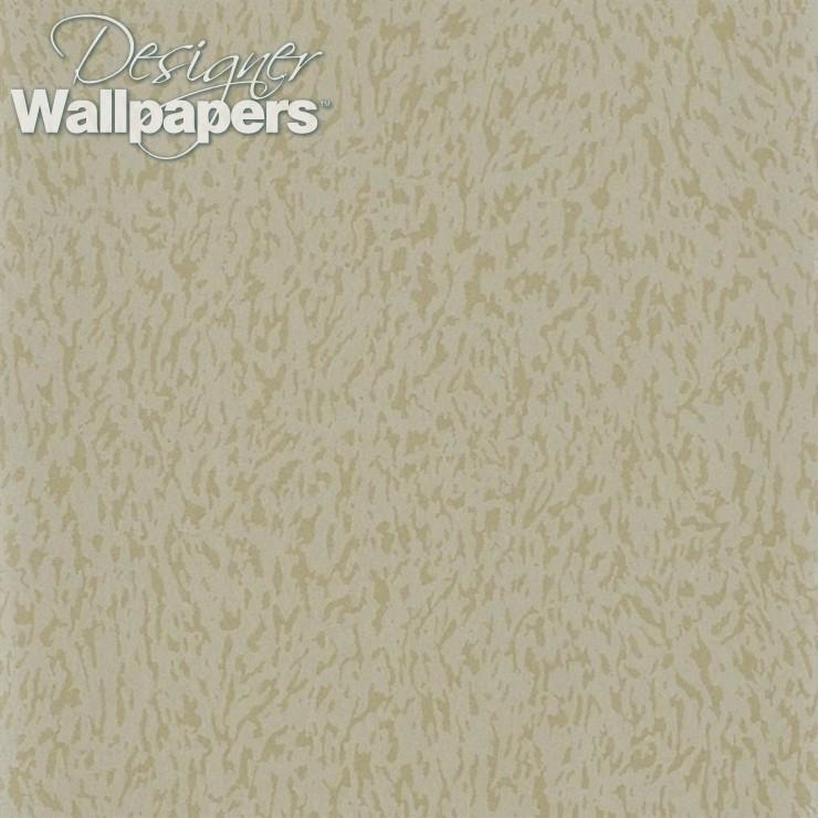 Designers Guild Torlonia Designer Wallpapers