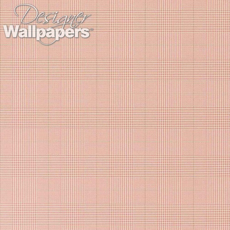 Ralph lauren egarton plaid next day delivery designer for Tartan wallpaper next