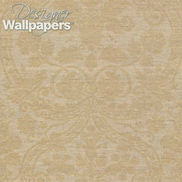 thibaut wallpaper online uk