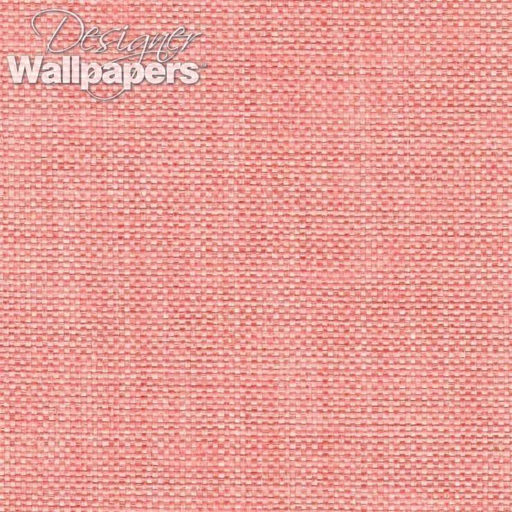 thibaut wallpapers regatta raffia next day delivery