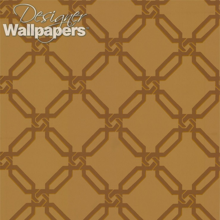 Thibaut Wallpapers Links Free Delivery to USA Designer