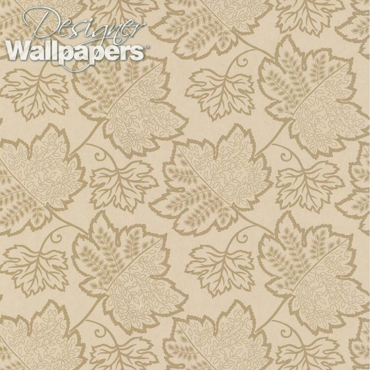 Thibaut Wallpapers New Canaan Free Delivery to USA