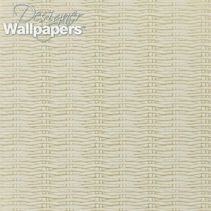 Christian Lacroix Barbade Designer Wallpapers