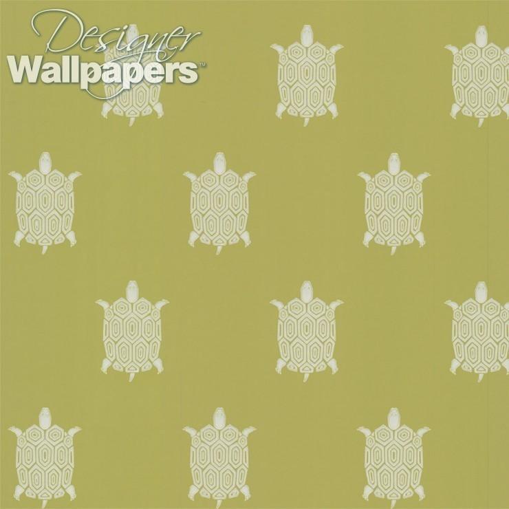 thibaut wallpaper online
