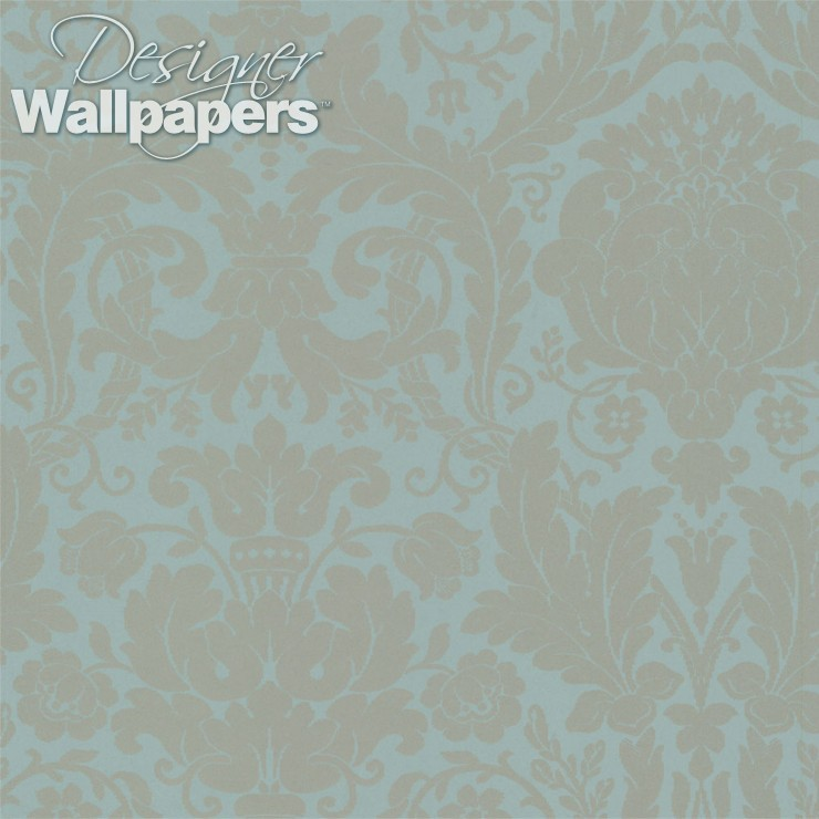 Thibaut Wallpapers Drexel Free Delivery to USA