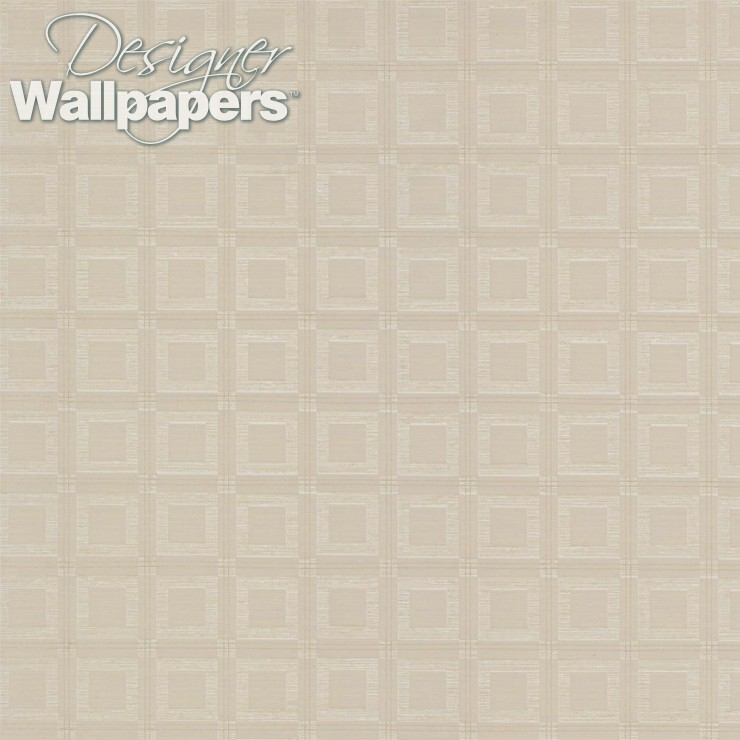 Thibaut Wallpapers Bentley Free Delivery to USA