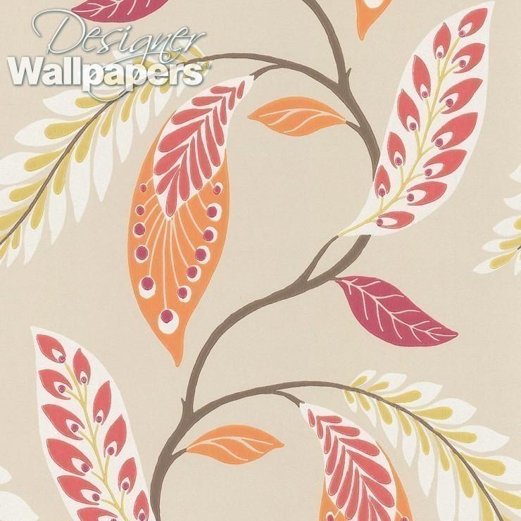 fontibre wallpaper