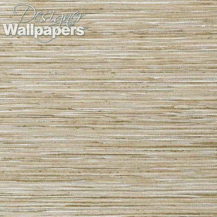 Thibaut Wallpapers Jindo Grass Free Shipping Designer Wallpapers