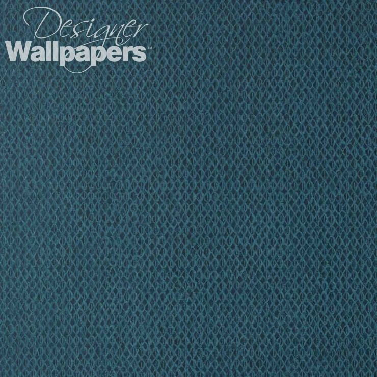 Thibaut Wallpapers Portland