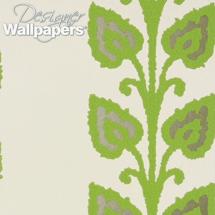 Thibaut Wallpapers Temecula Next Day Delivery Designer