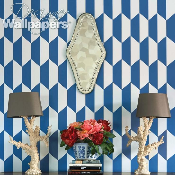 buy cole and son tile free next day delivery designer. Black Bedroom Furniture Sets. Home Design Ideas