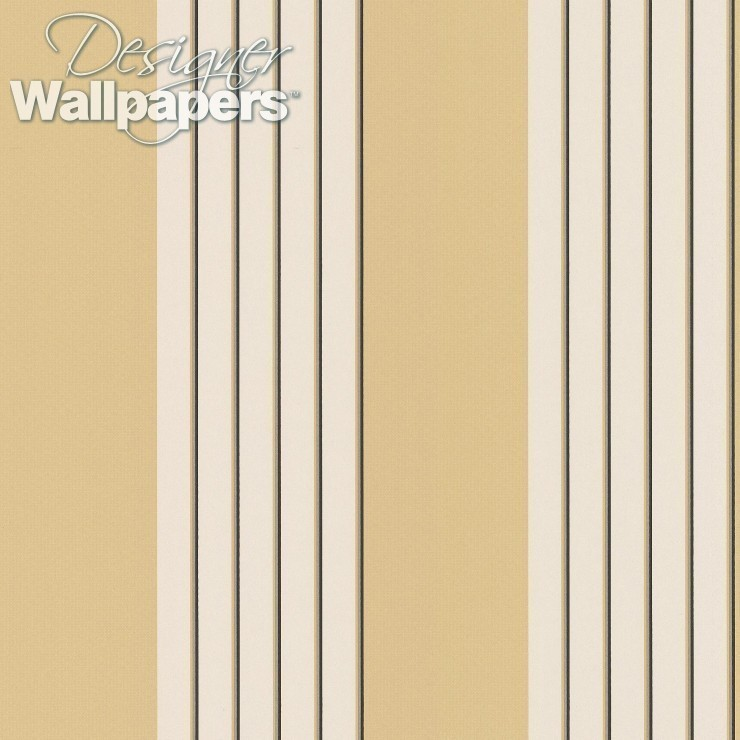 Nina Campbell Bicton Designer Wallpapers
