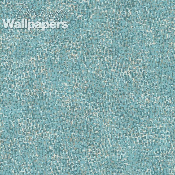 Osborne Little Tesserae Designer Wallpapers