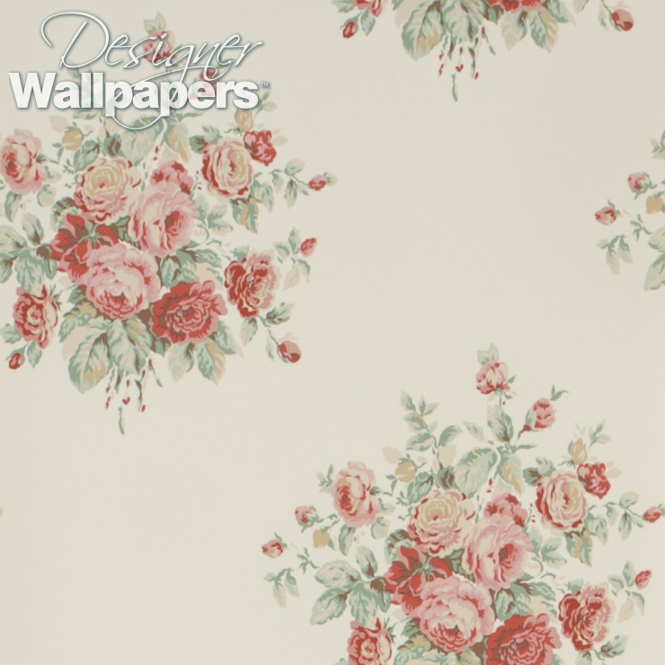 ralph lauren wainscott floral next day delivery. Black Bedroom Furniture Sets. Home Design Ideas