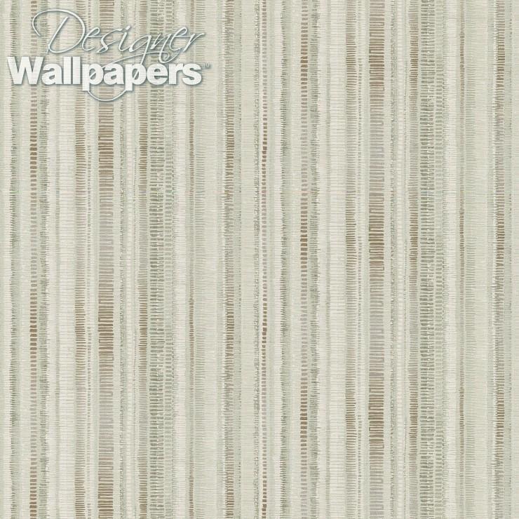 Osborne Little Flitter Designer Wallpapers