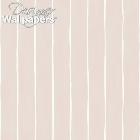 Marquee Stripe 110/2012