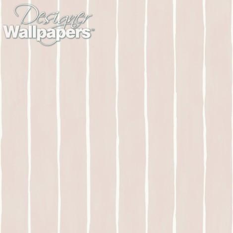 Marquee Stripe