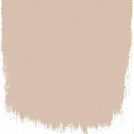 Wicket  no 159  perfect paint