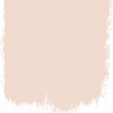 Pink salt  no 160  perfect paint