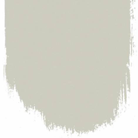 Sussex flint  no 164  perfect paint