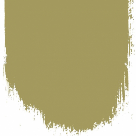 Retro olive  no 173  perfect paint