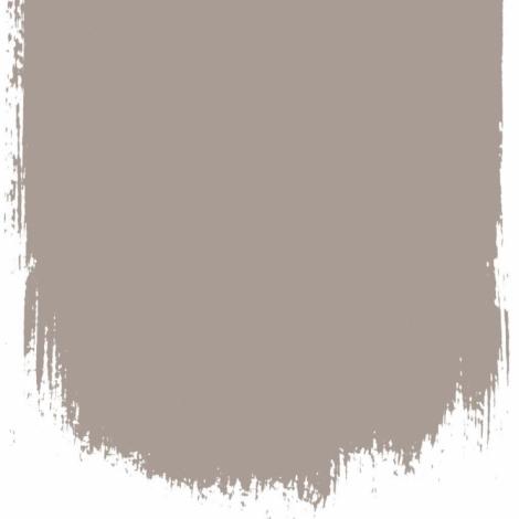 Chanterelle  no 166  perfect paint