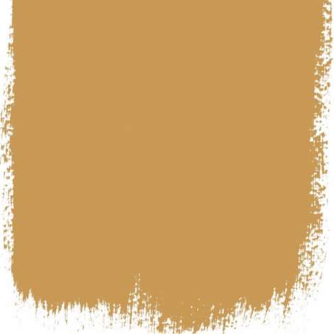 Norfolk gold  no 169  perfect paint