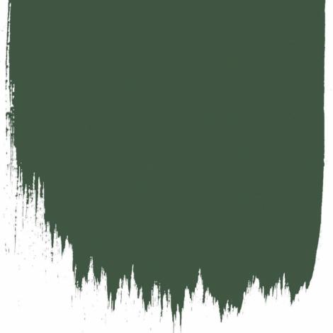 Cedar tree  no 176  perfect paint