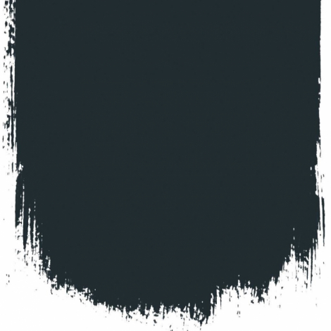 Japanese ink  no 184  perfect paint