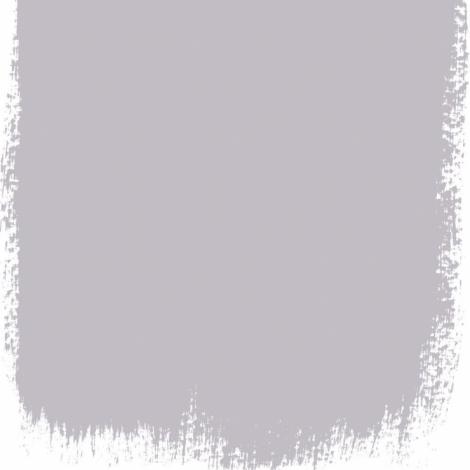 Chiffon grey  no 154  perfect paint