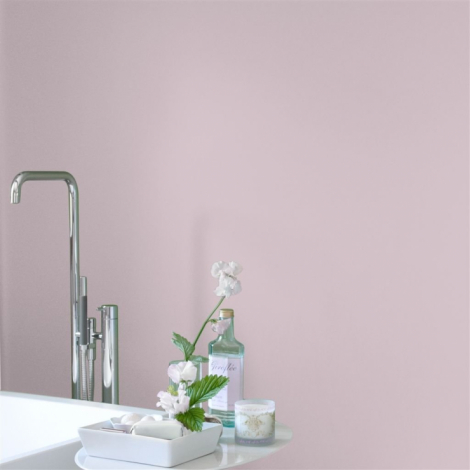 Leaden pink  no 146  perfect paint