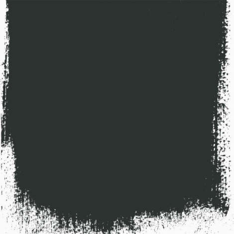 Black ink  no 156  perfect paint