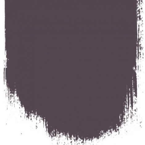 Deepest plum  no 148  perfect paint