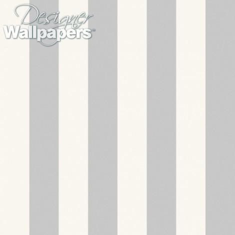 Chelsea Stripe