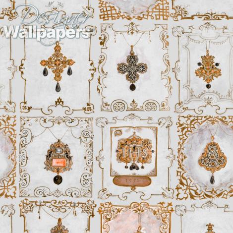 Anna's Jewelry