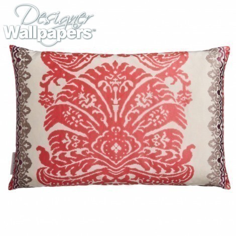 Providencia Cushion