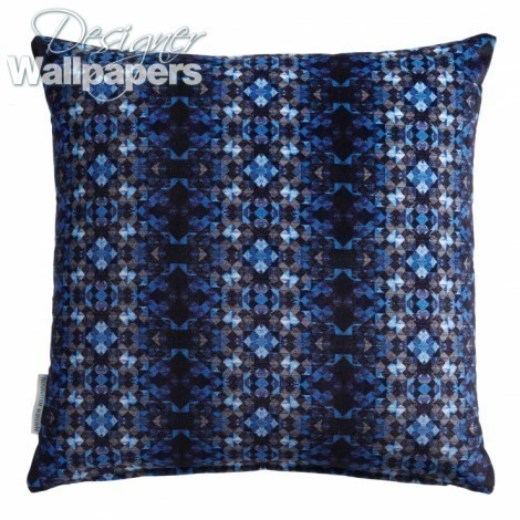 Samana Mustique Cushion