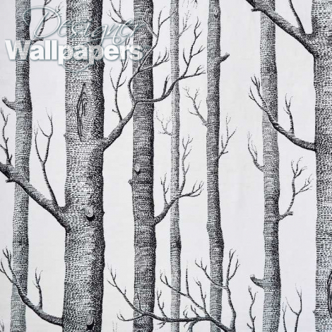 Woods Fabrics